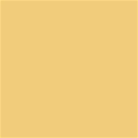 moon paint color sw 6679 by sherwin williams view interior and exterior paint colors and