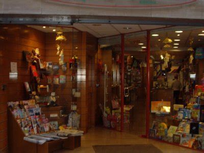 librerias terrassa librer 237 a papeler 237 a en terrassa traspaso de negocios de