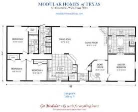 modular ranch floor plans 17 best ideas about simple house plans on pinterest simple floor plans simple home plans and