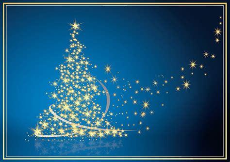 tarjetas de navidad 2012 fundades