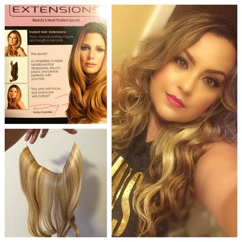 hairstyles with secret extentions secret hair hair extensions for americans secret