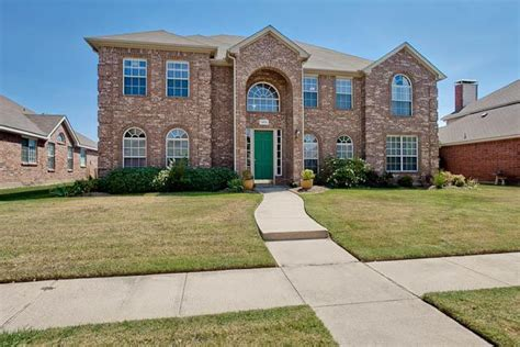 homes for sale in carrollton tx