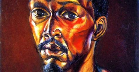 biography of jamaican artist osmond watson osmond watson 1934 2005 jamaican art painter artist