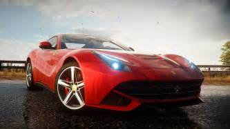 F12 Speed F12 Need For Speed Rivals Wallpapers Hd Wallpapers