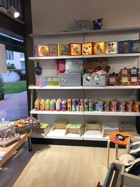 arredamento oggettistica arredamento negozio di oggettistica ticino