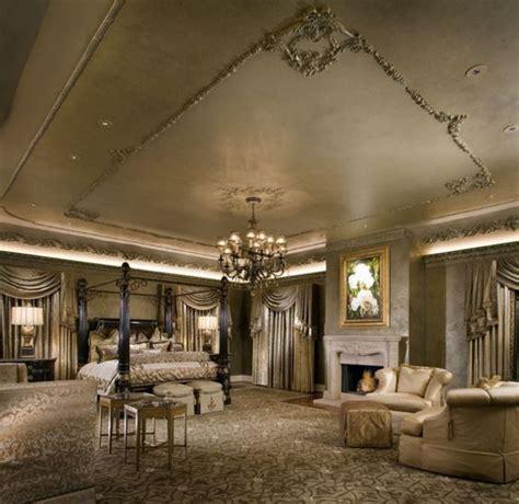 elegant master bedroom elegant master bedroom bedrooms pinterest masters master bedrooms and bedrooms