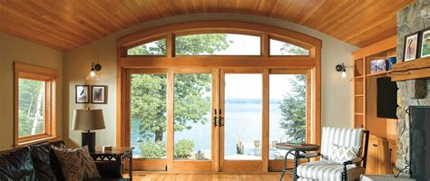 andersen exterior glass bevil doors doors andersen windows