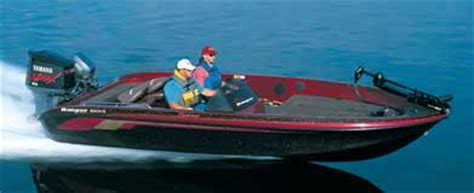 ranger boats walleye series finding the right boat by john cbell for walleyes inc