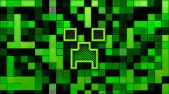 minecraft 2048 pixels wide and 1152 pixels tall download