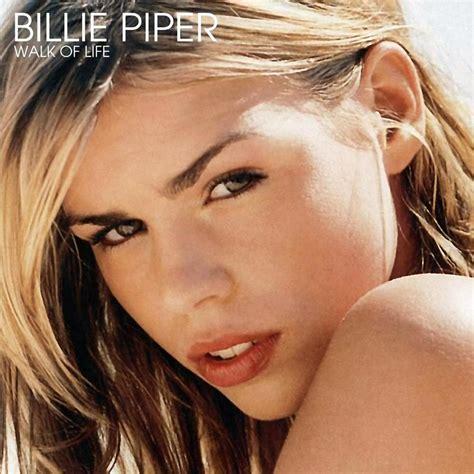 best billie albums steve s single album artwork cover from steve s