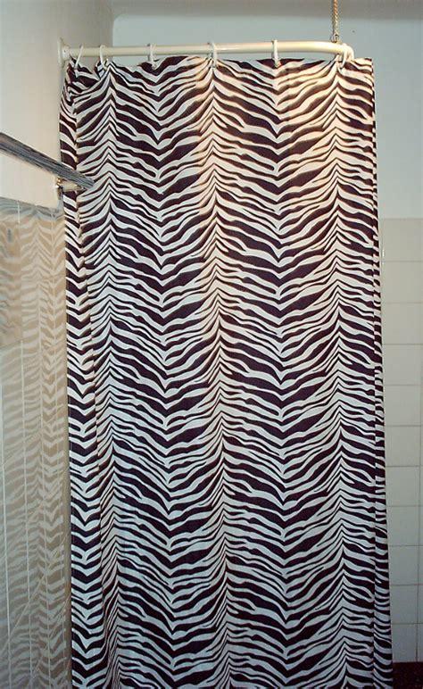 curtain drawbacks bath shower screens vs shower curtains bathroom city