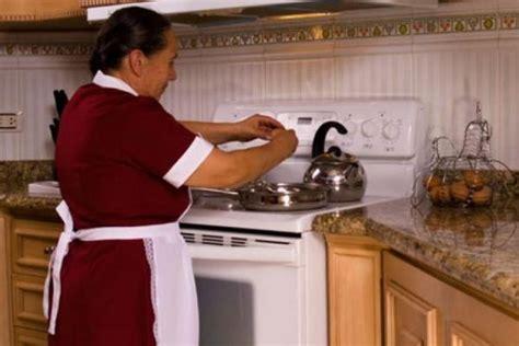 empleadas domesticas en argentina aumento 2016 aumento de sueldo 2016 empleada domestica
