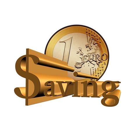 investire soldi perch 233 si perdono soldi in borsa