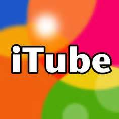itube for android mobdro tv free for android device android android and free android
