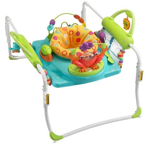 amazon jumperoo 5 best fisher price jumperoo simple and fun way to keep