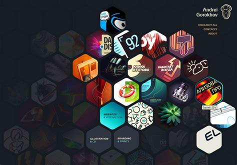 Weekly Web Design Inspiration 69 Designbeep Inspiring Designs
