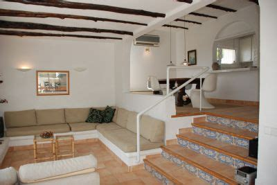 cheap 3 bedroom house cheap 3 bedroom house in val verde close to cala llonga