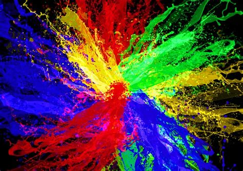 color free free illustration colorful color rgb color free
