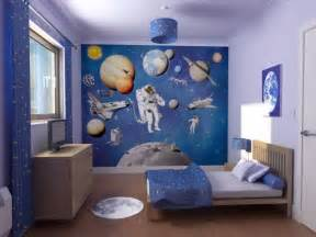 boys bedroom paint ideas bedroom awesome boys room paint schemes boys room paint