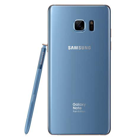 Handphone Samsung Note Di Malaysia samsung galaxy note fe price in malaysia rm2199 mesramobile