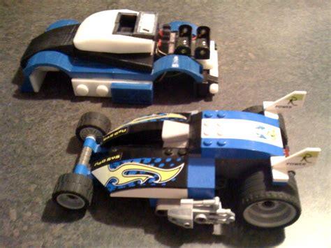 solidworks tutorial lego car printed solidworks lego car by tekuconcept on deviantart