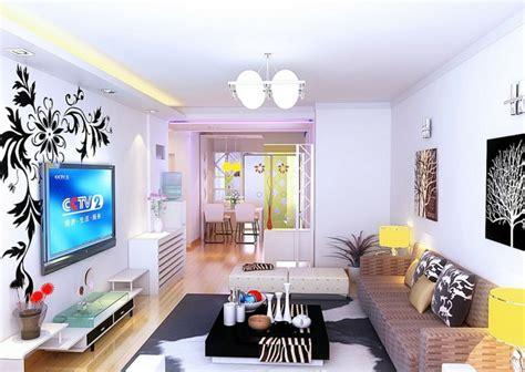 como decorar un salon grande rectangular como decorar un salon grande good perfect como decorar un