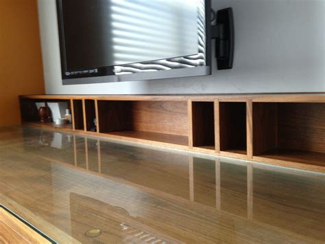 custom furniture for office library in redding ca used