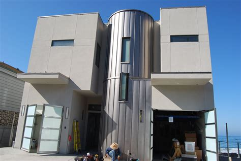 bryan cranston house bryan cranston house www pixshark com images galleries