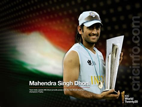 mahender singh dhoni wallpapers 171 high resolution pictures nice pictures best scienaries