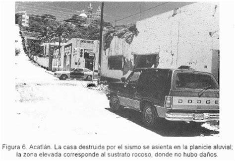 hemeroteca buscar noticias los tiempos efectos del sismo 7 0 mw del 15 de junio de 1999 en