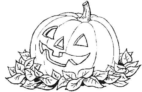 dibujos halloween a color imagui halloween para colorear