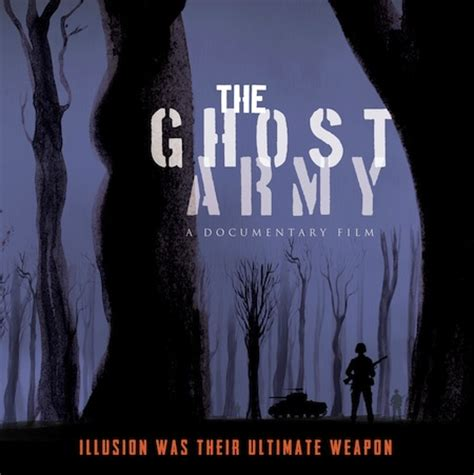 film ghost army ghost army invades nyack on memorial day nyack news and