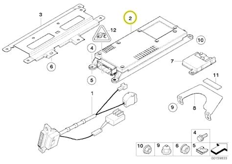 e39 mid wiring diagram e30 wiring diagram wiring diagram
