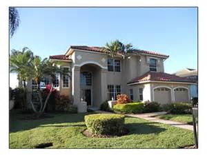 homes for clearwater fl homes for in clearwater fl clearwater florida real