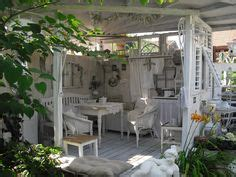 gartenhaus shabby chic 1000 images about gartenh 228 user on sheds
