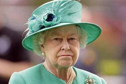 google images queen elizabeth 17 best images about celebrities caught on camera on