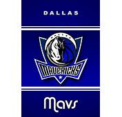 Dallas Mavericks IPhone Wallpapers/iPhone Backgrounds/iPod