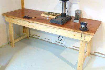 leg bench plans  woodworking plans