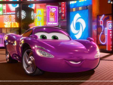 film animasi cars terbaru kumpulan gambar kartun cars terbaru foto cars wallpaper