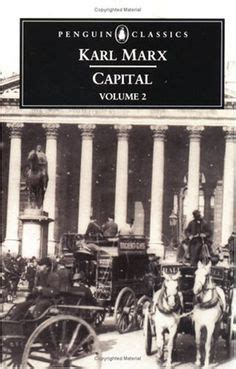capital volumes one and 1000 images about karl marx on karl marx