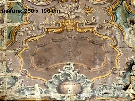 soffitti dipinti soffitti dipinti 28 images decorazioni murali e