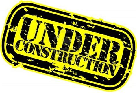 images free construction clip images free clipart images 2