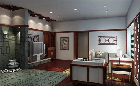 interior home plans interior design ideas easyday