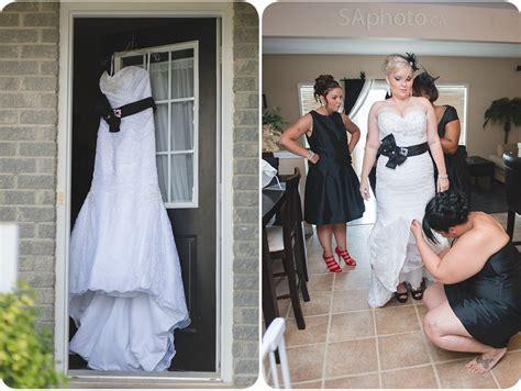 Bridal Shops Kitchener by Dress Shops Dress Stores Kitchener