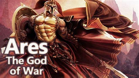 film god of war sub indo 3gp download lagu ares septemberceria