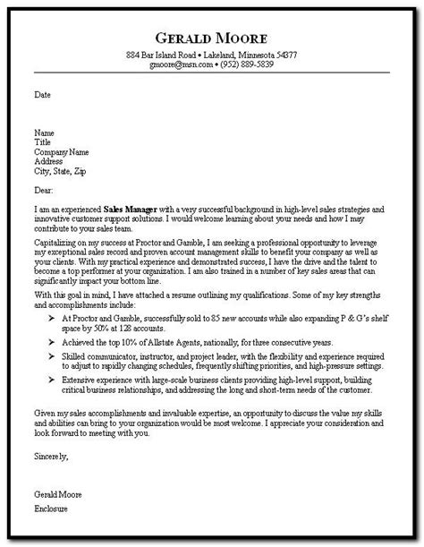 General Resume Cover Letter Sles by Irs Form 1040 General Sales Tax Form Resume Exles