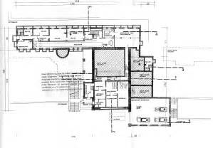 berghof floor plan berghof floor plan images frompo 1