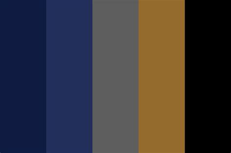 ravenclaw house colors best 25 ravenclaw colors ideas on baby harry