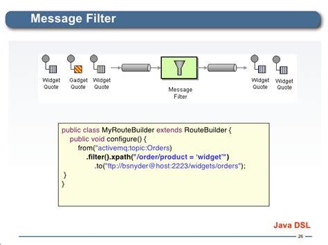 xpath id pattern using enterprise integration patterns as your camel jockey