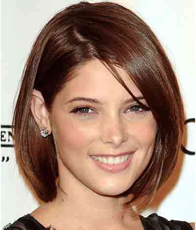 bob hairstyles egg shape short hairstyles for women over 45 latest haircuts
